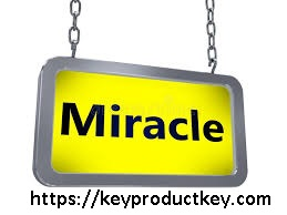 Miracle Box 3.05 Crack With Serial Key Free Download 2020