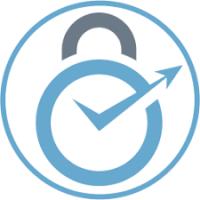 FocusMe 7.3.0.6 Crack with Registration Code 2021